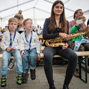 2015-09-13 Jubiläumsfest Kinderdorf - Fotos Team Uwe Nölke (124)