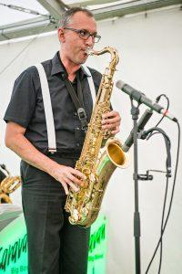 2015-09-13 Jubiläumsfest Kinderdorf - Fotos Team Uwe Nölke (128)