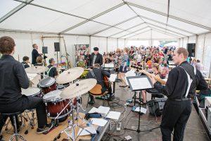2015-09-13 Jubiläumsfest Kinderdorf - Fotos Team Uwe Nölke (133)