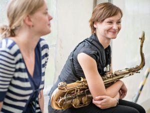 2015-09-13 Jubiläumsfest Kinderdorf - Fotos Team Uwe Nölke (141)