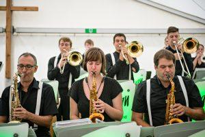 2015-09-13 Jubiläumsfest Kinderdorf - Fotos Team Uwe Nölke (123)
