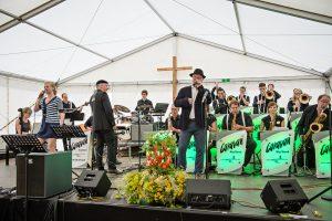 2015-09-13 Jubiläumsfest Kinderdorf - Fotos Team Uwe Nölke (126)