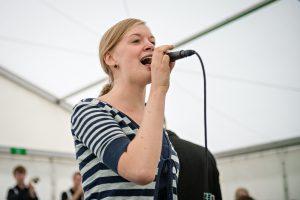 2015-09-13 Jubiläumsfest Kinderdorf - Fotos Team Uwe Nölke (127)