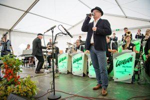 2015-09-13 Jubiläumsfest Kinderdorf - Fotos Team Uwe Nölke (130)
