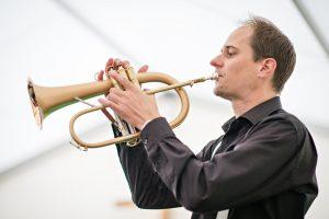 2015-09-13 Jubiläumsfest Kinderdorf - Fotos Team Uwe Nölke (134)