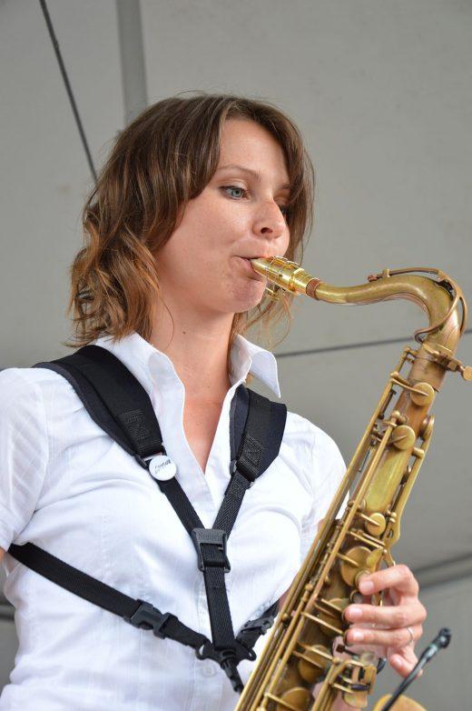Bianca Schwade