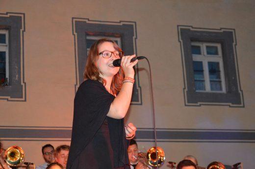 Lena Steffan