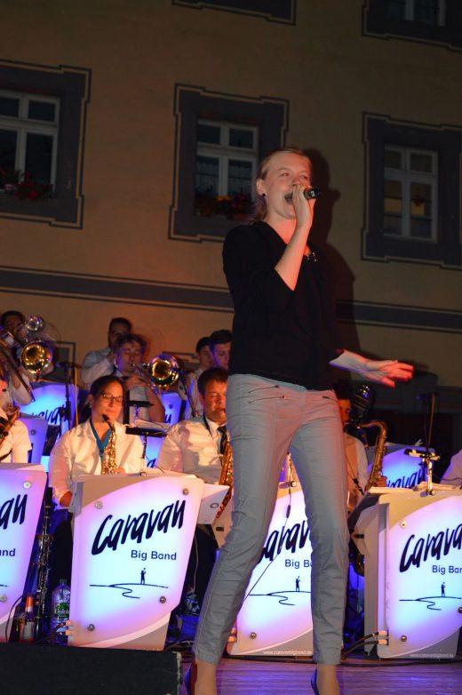 Verena Dietz