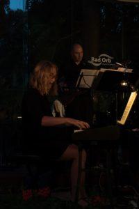 Annalena & Manuel Schwade