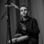 David Jakobi - Percussions