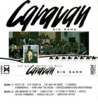 Caravan Big Band - Cover