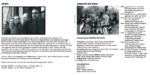 Jugend Jazzt - Die Preisträger 1997 - Inlay2